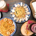 即時熱門文章:【台北大安】李氏咖啡 ARIELLEE café|東區咖啡館|好吃義大利麵
