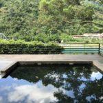 即時熱門文章:【新北新店】La Villa Cafe 湖畔景觀咖啡廳 烏來燕子湖