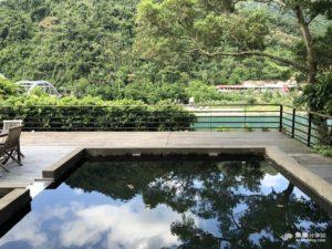 今日熱門文章:【新北新店】La Villa Cafe|湖畔景觀咖啡廳|烏來燕子湖