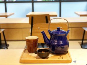網站近期文章:【台北大安】小驢館|日式咖啡茶館|好吃甜點|信義安和站