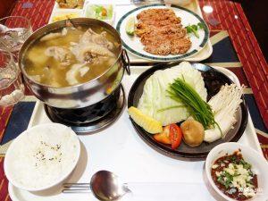 網站近期文章:【台南美食】倫敦‧唐寧街十號|英式茶館中餐廳|英倫風咖啡館
