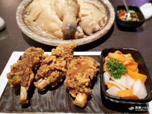 網站近期文章:【台北士林】金蓬萊台菜|米其林一星餐廳|美味飄香一甲子|北投美食