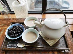 網站近期文章:【高雄苓雅】永心鳳茶 Yonshin Tea & Cake Selection Bar
