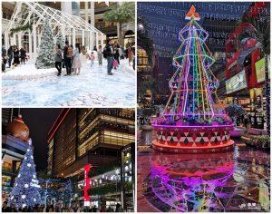 網站近期文章:【台北信義】Bellavita貴婦百貨|北歐冰河白雪耶誕|熊大飄雪聖誕樹
