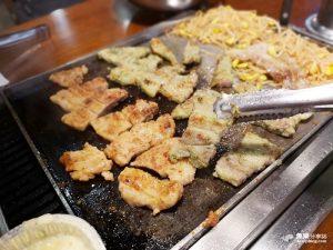 今日熱門文章:【台北松山】菜豚屋  VEGE TEJI YA 八德店|新鮮無農藥生菜吃到飽|韓國烤肉