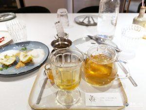 網站近期文章:【台北信義】P&T柏林茶館 台北微風南山 Arte