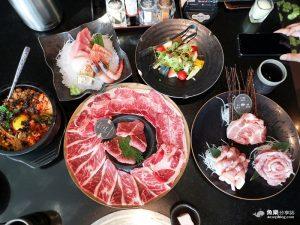 網站近期文章:【台南美食】碳佐麻里燒肉│排隊熱門名店