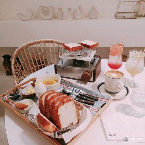 網站近期文章:【台北大安】mumi cafe|DIY自烤吐司|韓式網美咖啡店|捷運大安站