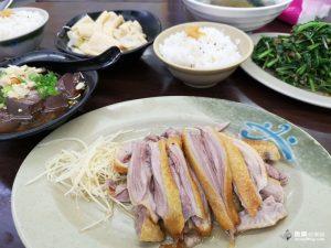 網站近期文章:【台北文山】老爹鵝肉│在地人推薦│木柵超好吃鵝肉