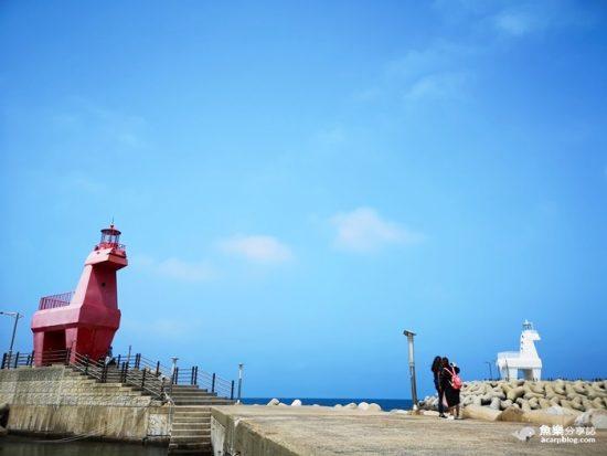 濟州小馬燈塔