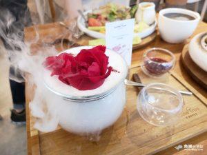 網站近期文章:【台北大安】成真咖啡|夢幻玫瑰咖啡|高顏值與美味兼具|永康街美食