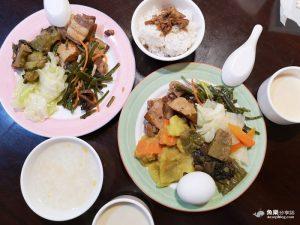 網站近期文章:【台北中正】國軍英雄館平價自助式早餐吃到飽
