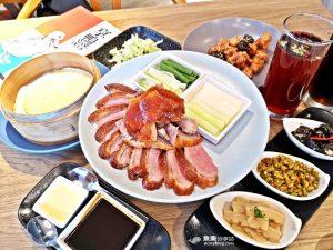 今日熱門文章:【台北大安】享鴨|王品烤鴨品牌|兩人也能吃|東區美食