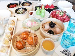 網站近期文章:【台北中山】唐點小聚SocialPlace|得意小豬療癒系甜點|大直美麗華|內湖美食