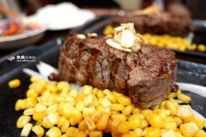 網站近期文章:【台北南港】Ikinari Steak台灣首店-南港店│日本超人氣牛排館