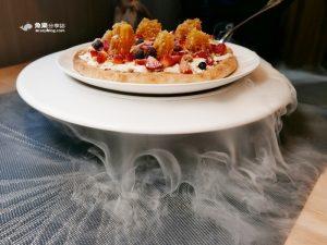 網站近期文章:【台北中山】Milano Pizzeria義大利米蘭手工窯烤披薩