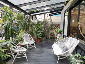 網站近期文章:【台北大安】你好咖啡旅館 NiHao Cafe Hotel │文青咖啡旅宿│早午餐一級棒
