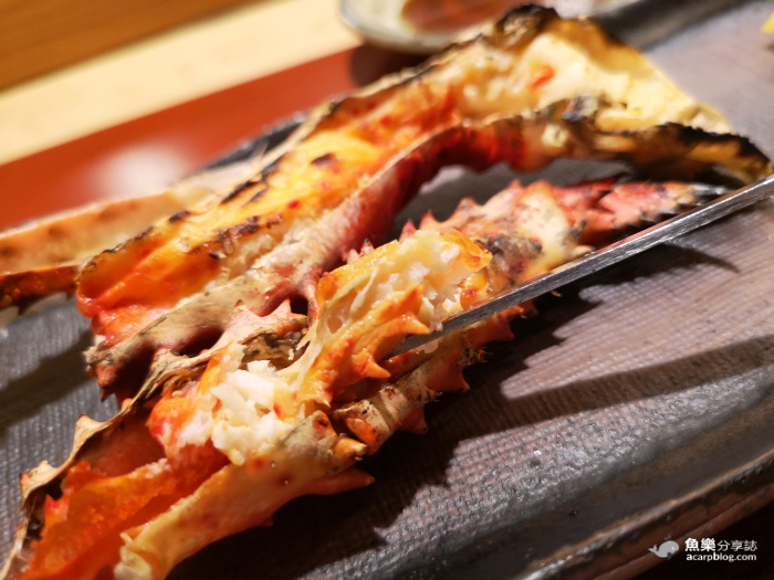 松濤日本料理