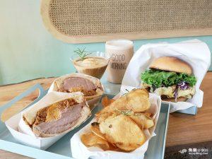 網站近期文章:【台北松山】幸福的一天 happiness day|南京三民站早餐店