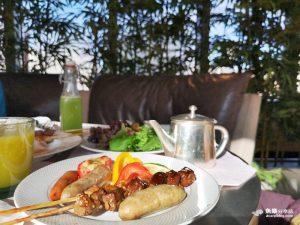 網站近期文章:【台北大安】遠東Café自助餐廳早餐buffet│香格里拉台北遠東國際大飯店