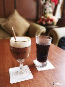 網站近期文章:【高雄前金】首席咖啡 Chief Coffee|河岸景觀咖啡館