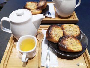 網站近期文章:【高雄前金】放鬆意識 Massage N' Cafe|按摩|咖啡|貓咪
