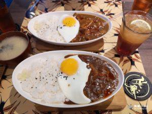 網站近期文章:【台北大安】佐藤咖哩 Sato Curry│六張犁站人氣美食日式咖哩屋