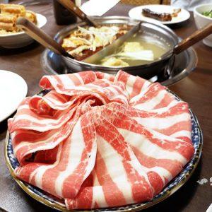 鼎旺麻辣鍋