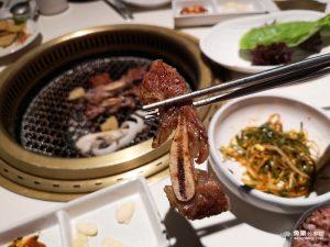 網站近期文章:【台北信義】Maple Tree House 楓樹 韓國烤肉│CNN最推薦韓國烤肉