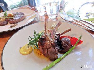 網站近期文章:【台北大安】廊香歐風創作料理|聖誕大餐