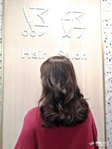 網站近期文章:好好 Hair Salon 延吉店│東區燙髮染髮護髮│換個新髮色好過年
