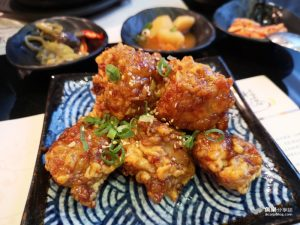 網站近期文章:【台北士林】阿里郎村落|雞不可失水原肋排醬炸雞
