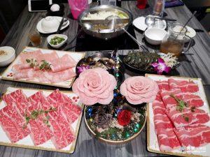 網站近期文章:【台北大安】好食多涮涮鍋 大安店
