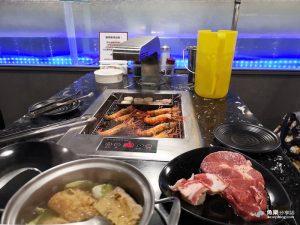 網站近期文章:【高雄三民】蝦咪蝦咪水道蝦|火鍋 燒烤 泰國蝦 吃到飽