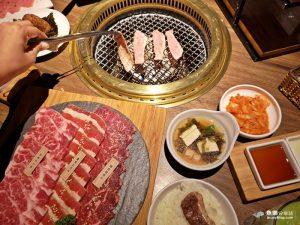 今日熱門文章:【高雄左營】茶六燒肉堂|高雄人氣燒肉推薦