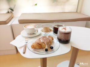 網站近期文章:【台北大安】nu studio|瑞安街韓系網美咖啡店|複合式餐廳服飾店