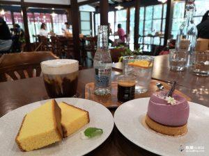 網站近期文章:【台北士林】CAMA COFFEE ROASTERS 豆留森林|台版小嵐山|老屋改建咖啡館 竹林秘境