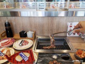 今日熱門文章:【台北大安】油花 迴轉吧 燒肉 永康駅|全台第一間迴轉燒肉