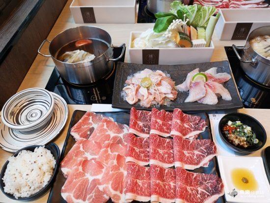 穗川小農鍋物