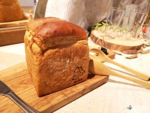 網站近期文章:【台北大安】niko bakery 日香高級吐司專門店|每日限量黑糖冬瓜吐司