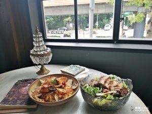 網站近期文章:【台北大安】Ombré|古典美歐式餐廳|早午餐 下午茶 晚餐