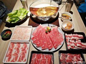 網站近期文章:【台北信義】有之和牛| 宵夜和牛火鍋吃到飽