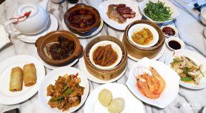 網站近期文章:【台北士林】故宮晶華吃到飽|超過50道港點粵菜任你吃