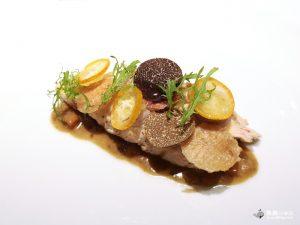 今日熱門文章:【台中西屯】鹽之華法國餐廳|2020米其林一星餐廳