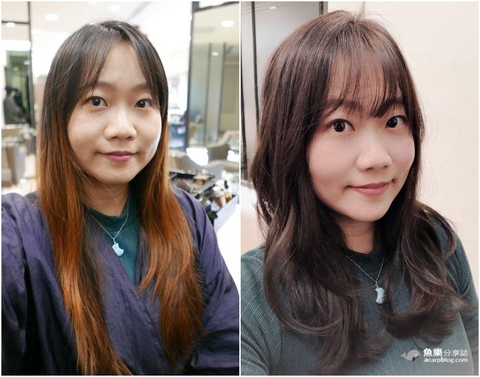 lusso hair2020