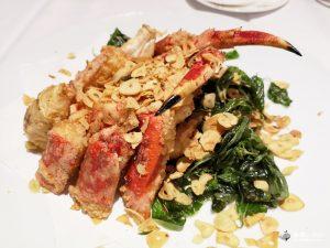 網站近期文章:【台北大安】阿正廚坊|又貴又好吃的私廚料理|捷運信義安和站