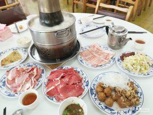 網站近期文章:【台北大安】台電勵進餐廳|被酸菜白肉鍋耽誤的蔥油餅店