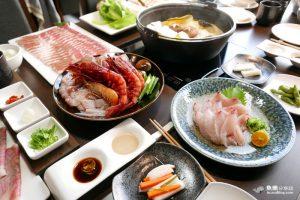 網站近期文章:【宜蘭美食】豐里海鍋物|現流海鮮漁夫鍋|文末菜單