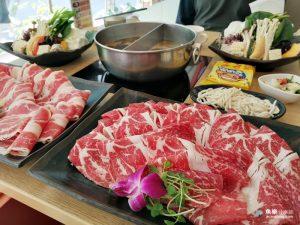 網站近期文章:【台北大安】小滿鍋物-職人海鮮 頂級肉品|東區美食|大份量火鍋