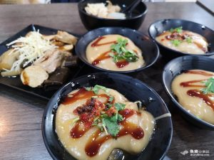 網站近期文章:【桃園大溪】陳師兄素肉圓|大溪老街熱門傳統小吃